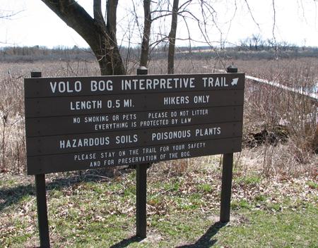 interp-trail