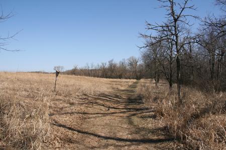 volo-bog-trail1