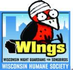 wingslogo_009