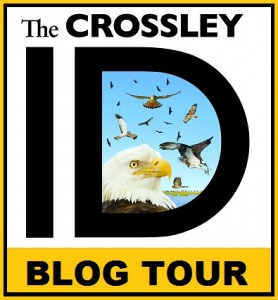 Crossley ID Guide Blog Tour
